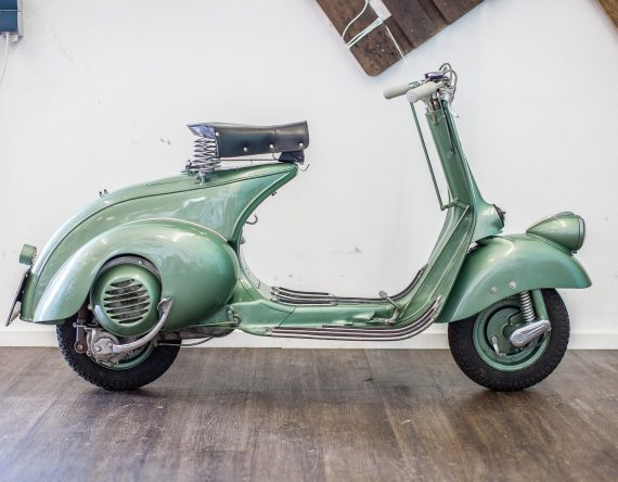 vespa-roller-109